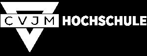 Moodle CVJM-Hochschule